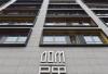 В «Дом.РФ» объявили о первых аукционах по выкупу квартир у застройщиков